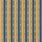 Sample of A List pattern option for Creative Wood office furniture