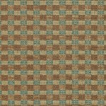 Sample of Adagio fabric pattern option for Creative Wood office furniture