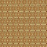 Sample of Aiken fabric pattern option for Creative Wood office furniture