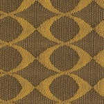 Sample of Alibi pattern option for Creative Wood office furniture