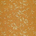 Sample of Amenity patterned fabric option for Creative Wood office furniture