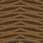 Sample of Apex patterned fabric option for Creative Wood office furniture