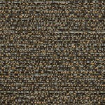 Sample of Arista patterned fabric option for Creative Wood office furniture