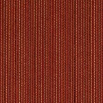 Sample of Aspire patterned fabric option for Creative Wood office furniture