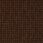 Sample of Atmosphere patterned fabric option for Creative Wood office furniture