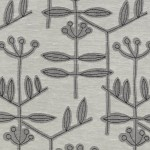 Sample of Audubon fabric option for Creative Wood office furniture