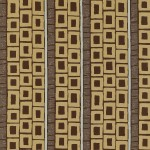Sample of the Bali Block fabric option for Creative Wood office furniture