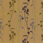 Sample of the Banter fabric option for Creative Wood office furniture