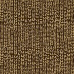 Sample of the Batik fabric option for Creative Wood office furniture