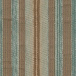 Sample of the Bel Canto fabric option for Creative Wood office furniture