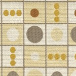 Sample of the Bento fabric option for Creative Wood office furniture