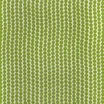Sample of the Big Beads fabric option for Creative Wood office furniture