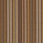 Sample of the Bistro fabric option for Creative Wood office furniture