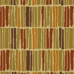 Sample of the Block Party fabric option for Creative Wood office furniture