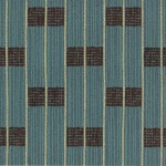 Sample of the Brooklyn fabric option for Creative Wood office furniture