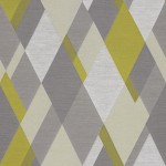 Sample of the Cairns fabric option for Creative Wood office furniture