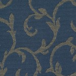 Sample of the Carriage fabric option for Creative Wood office furniture