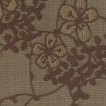 Sample of the Chai fabric option for Creative Wood office furniture