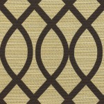 Sample of the Charlotte fabric option for Creative Wood office furniture