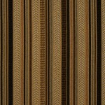 Sample of the Chronicle fabric option for Creative Wood office furniture