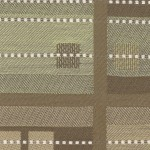 Sample of the Cienega fabric option for Creative Wood office furniture