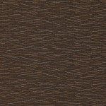 Sample of the Clang fabric option for Creative Wood office furniture