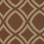 Sample of the Classico fabric option for Creative Wood office furniture
