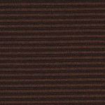 Sample of the Clio fabric option for Creative Wood office furniture