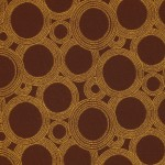Sample of the Coalesce fabric option for Creative Wood office furniture