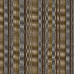 Sample of the Costello fabric option for Creative Wood office furniture