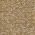 Sample of the Credo fabric option for Creative Wood office furniture