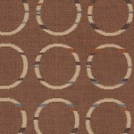 Sample of the Crew fabric option for Creative Wood office furniture