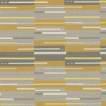 Sample of the Dash fabric option for Creative Wood office furniture