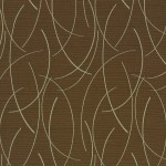Sample of the Drift fabric option for Creative Wood office furniture