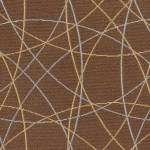 "Sample of the ""Free"" fabric option for Creative Wood office furniture"