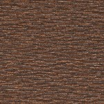 Sample of the Fuse fabric option for Creative Wood office furniture