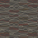 Sample of the Index fabric option for Creative Wood office furniture