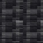 Sample of the Kindle fabric option for Creative Wood office furniture