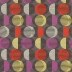 Sample of the Kudos fabric option for Creative Wood office furniture