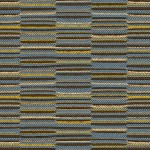 Sample of the Lineup fabric option for Creative Wood office furniture