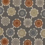 Sample of the Livia fabric option for Creative Wood office furniture