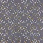 Sample of the Medley fabric option for Creative Wood office furniture