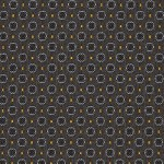 Sample of the Moda fabric option for Creative Wood office furniture