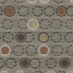 Sample of the Ohs fabric option for Creative Wood office furniture