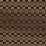 Sample of the Realm fabric option for Creative Wood office furniture