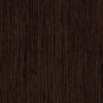 Sample of Creative Wood's reconstituted grey wenge premium furniture veneer