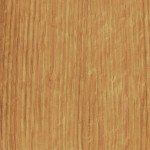 Sample of Creative Wood's rift white oak premium furniture veneer