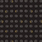 Sample of the Sector fabric option for Creative Wood office furniture