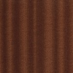 Sample of Creative Wood's quartered sapele premium furniture veneer
