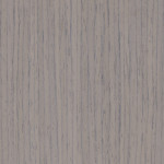 Sample of Creative Wood's reconstituted silvertone walnut premium furniture veneer
